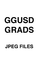 GGUSD GRADS JPEG FILES