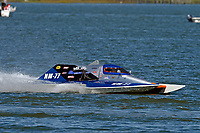 NM-77         (National Mod hydroplane(s)