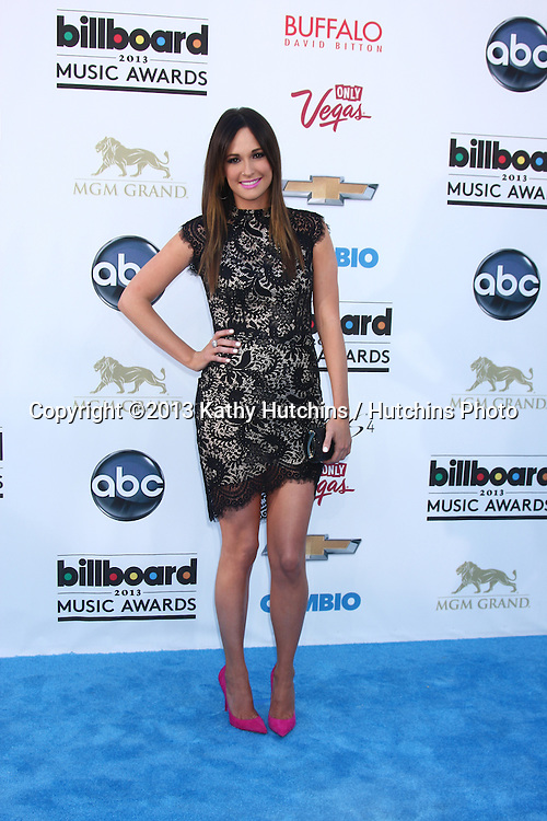 LOS ANGELES -  MAY 19:  Kacey Musgraves arrives at the Billboard Music Awards 2013 at the MGM Grand Garden Arena on May 19, 2013 in Las Vegas, NV