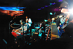 """Robert Randolph & the Family Band"" @ House of Blues Foundation Room, Park City, Utah 01.24.11"