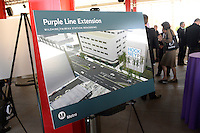 Building Trades News Purple Line