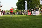 2014-05-05 Watford 10k 10 AB r