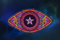 AUG 15 Celebrity Big Brother House Summer 2018