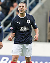21/08/2010   Copyright  Pic : James Stewart.sct_jsp018_falkirk_v_stirling_alb  .:: JACK COMPTON CELEBRATES AFTER HE SCORES THE THIRD :: .James Stewart Photography 19 Carronlea Drive, Falkirk. FK2 8DN      Vat Reg No. 607 6932 25.Telephone      : +44 (0)1324 570291 .Mobile              : +44 (0)7721 416997.E-mail  :  jim@jspa.co.uk.If you require further information then contact Jim Stewart on any of the numbers above.........