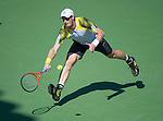 Andy Murray (GBR) Defeats Marin Cilic (CRO) 6-3, 6-3