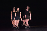QUATUOR N&deg; 4<br />