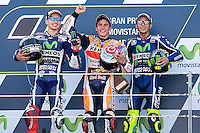MotoGP_Motorland2
