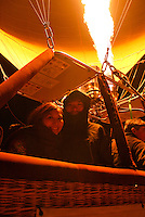 20110723 Hot Air Cairns 23 July