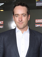 20 February 2015 - West Hollywood, California - Matthew Macfadyen. GREAT British Film Reception Honoring The British Nominees of the 87th Annual Academy Awards held at The London West Hollywood Hotel. <br /> CAP/ADM<br /> ©AdMedia/Capital Pictures