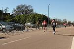 2014-03-16 Colchester Half 75 AB rem