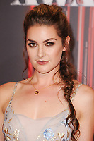 Anna Passey at The British Soap Awards at The Lowry in Manchester, UK. <br /> 03 June  2017<br /> Picture: Steve Vas/Featureflash/SilverHub 0208 004 5359 sales@silverhubmedia.com