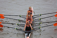 Crew: 197  Champion of the Thames   WD 4x<br /> <br /> Veteran Fours Head 2018<br /> <br /> To purchase this photo, or to see pricing information for Prints and Downloads, click the blue 'Add to Cart' button at the top-right of the page.