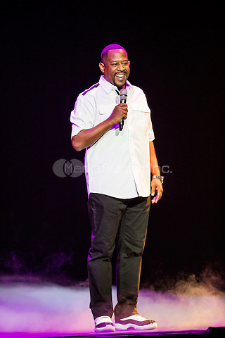 LAS VEGAS, NV - January 16, 2016: ***HOUSE COVERAGE*** Martin Lawrence at The Joint at Hard Rock Hotel & Casino in Las vegas, NV on January 16, 2016. Credit: Erik Kabik Photography/ MediaPunch