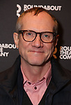 "Mark Brokaw attends the Broadway Opening Night performance for The Roundabout Theatre Company's ""A Soldier's Play""  at the American Airlines Theatre on January 21, 2020 in New York City."