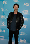 David Schwimmer - American Crime Story: The People Vs. O.J. Simpson - FOX 2015 Programming Presentation on May 11, 2015 at Wolman Rink, Central Park, New York City, New York.  (Photos by Sue Coflin/Max Photos)