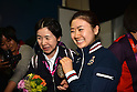 2012 Olympic Games - Table Tennis - Women's Team Final