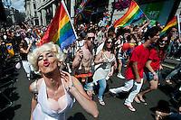 *Gay Pride 2010*