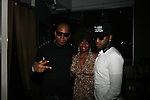 """RokStarLifeStyle"" Celebrity Publicist MarieDriven Birthday Extravaganza Hosted by Jack Thriller & MTV Angelina Pivarnick Held at Chelsea Manor, NY"