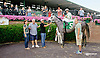 It's Gonna Be Huge winning The Salute to the EMT's & Outriders at Delaware Park on 7/26/14