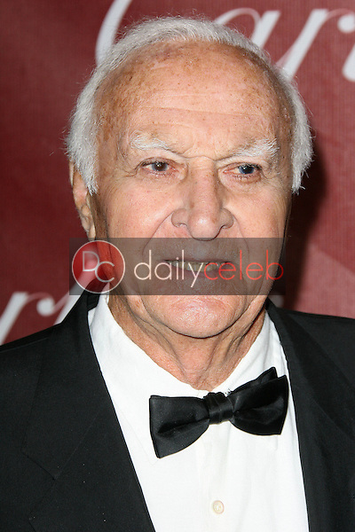 Robert Loggia<br />