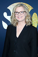 LOS ANGELES - JAN 5:  Bonnie Hunt at the Showtime Golden Globe Nominees Celebration at the Sunset Tower Hotel on January 5, 2019 in West Hollywood, CA