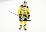 Huddinge 2015-09-20 Ishockey Division 1 Huddinge Hockey - S&ouml;dert&auml;lje SK :  <br /> S&ouml;dert&auml;ljes Jonas Westerling under matchen mellan Huddinge Hockey och S&ouml;dert&auml;lje SK <br /> (Foto: Kenta J&ouml;nsson) Nyckelord:  Ishockey Hockey Division 1 Hockeyettan Bj&ouml;rk&auml;ngshallen Huddinge S&ouml;dert&auml;lje SK SSK portr&auml;tt portrait
