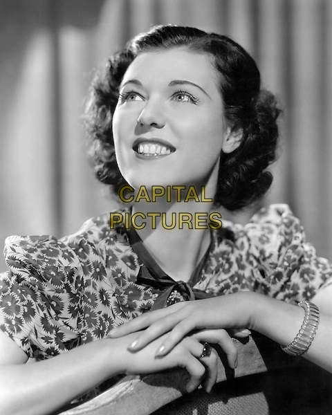 Charlotte Wynters<br /> *Filmstill - Editorial Use Only*<br /> CAP/NFS<br /> Image supplied by Capital Pictures