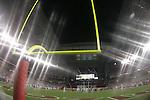 12/25/10 vs Cowboys