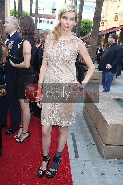 Eugenia Kuzmina<br />