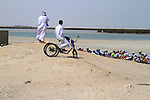 Tour of Qatar 2012