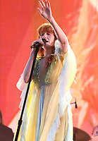 JUL 13 Florence & The Machine @ BST Hyde Park