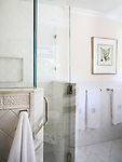 Interiors: Bath Rooms