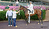 Lily's Peak winning at Delaware Park on 9/17/14