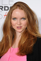 Lily Cole at the Elle Style Awards 2015 at Sky Bar, Walkie Talkie Building, London, 24/02/2015 Picture by: Steve Vas / Featureflash