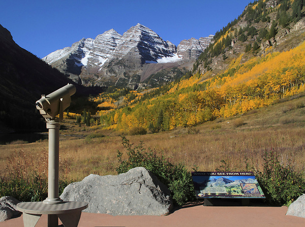 Personal Icons.<br />