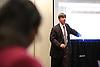 Understanding & Implementing the ASTA Curriculum