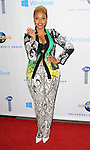January 26, 2014 Los Angeles, Ca.<br /> Chrisette Michele<br /> Universal Music Group 2014 Post Grammy Party, held at The Theatre at Ace Hotel<br /> &copy; Fitzroy Barrett / AFF-USA.COM