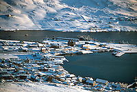 Shetland Islands in winter..©shoutpictures.com..john@shoutpictures.com