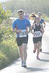 2014-09-28 Tonbridge Half 27 RH
