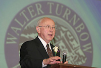 Arkansas Democrat-Gazette/BOB COLEMAN<br />