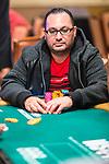 Mark Bassaly