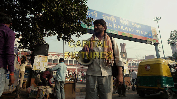 SCENE<br /> in Siddharth (2013) <br /> *Filmstill - Editorial Use Only*<br /> CAP/NFS<br /> Image supplied by Capital Pictures