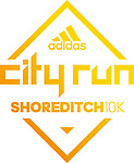 2017-10-08 Shoreditch10k