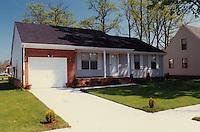 1990 April 23..Redevelopment.Rosemont (R-25)..1250 Dundale Avenue....NEG#.NRHA#..