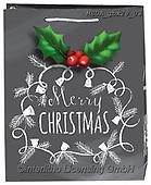 Dreams, CHRISTMAS SYMBOLS, WEIHNACHTEN SYMBOLE, NAVIDAD SÍMBOLOS, paintings+++++,MEDAGBX28/03,#XX#