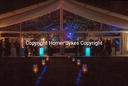 Wedding Party Hampshire