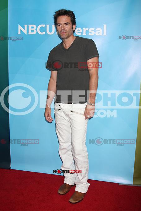 BEVERLY HILLS, CA - JULY 24: Billy Burke at the 2012 NBC Universal TCA summer press tour at The Beverly Hilton Hotel on July 24, 2012 in Beverly Hills, California. Credit: mpi25/MediaPunch Inc. /NortePhoto.com<br /> <br /> **CREDITO*OBLIGATORIO** *No*Venta*A*Terceros*<br /> *No*Sale*So*third* ***No*Se*Permite*Hacer Archivo***No*Sale*So*third*&Acirc;&copy;Imagenes*con derechos*de*autor&Acirc;&copy;todos*reservados*.