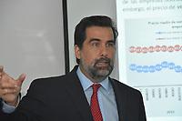 La energ&iacute;a disponible de las empresas de generaci&oacute;n establecidas en el pa&iacute;s super&oacute; en un 13% la demanda abastecida durante el primer cuatrimestre del presente a&ntilde;o, de acuerdo con un informe presentado este mi&eacute;rcoles por la Asociaci&oacute;n Dominicana de la Industria El&eacute;ctrica (ADIE).<br /> Foto: &copy; Edgar Hern&aacute;ndez<br /> Fecha:19/07/2017