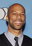 Common at American Idol Gives Back at Pasadena Civic Auditorium, April 21st 2010...Photo by Chris Walter/Photofeatures