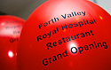 Serco :: FVRH Kitchen Grand Opening